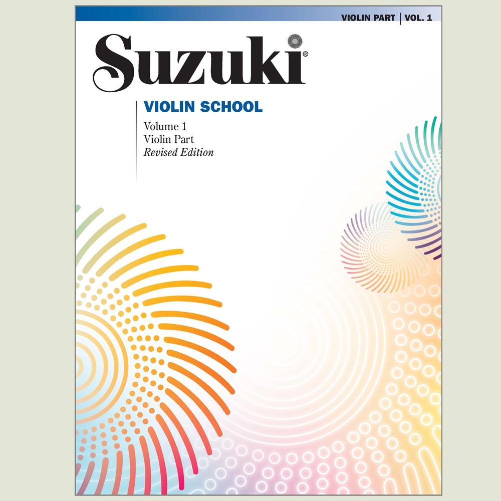 SuzukiViolinBook1.jpg