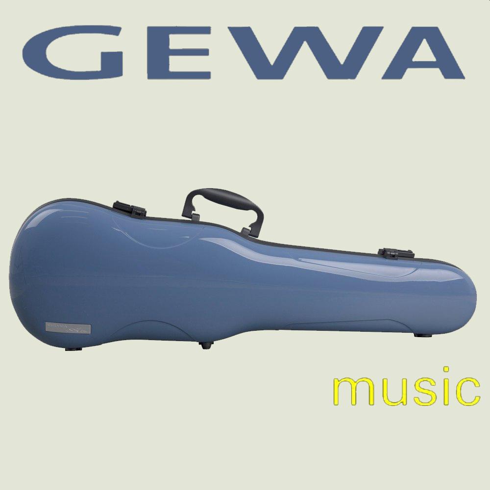GewaMusic.jpg