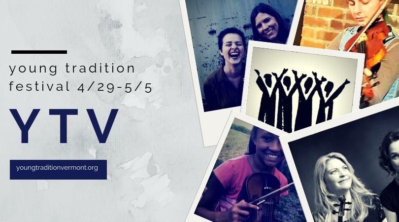 YTV Festival.jpg