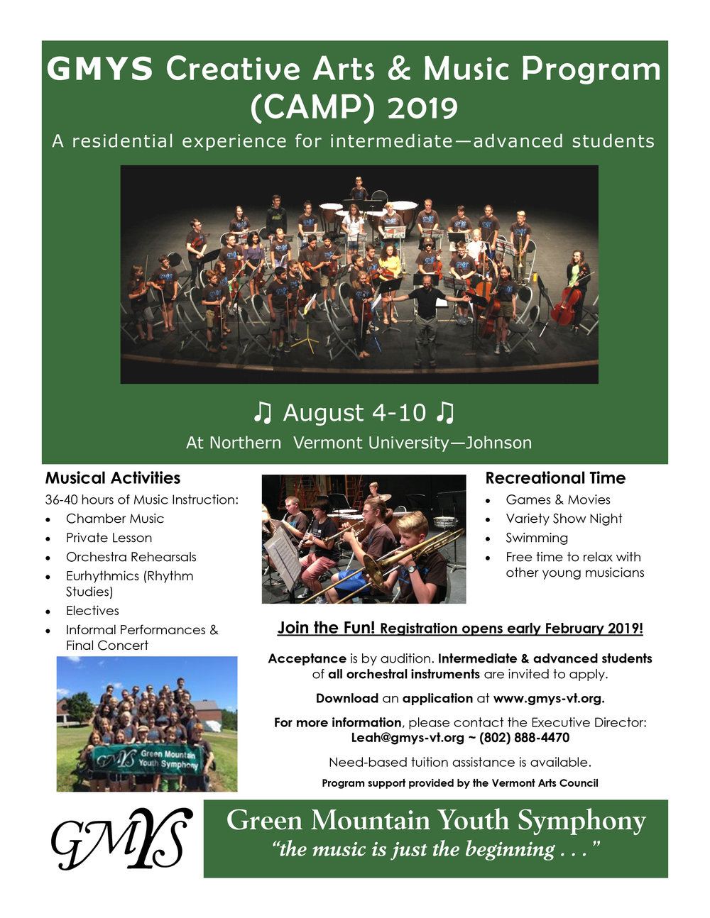 2019 GMYS CAMP poster.jpg