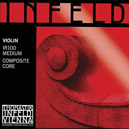 Infeld_Red_Strings.jpg