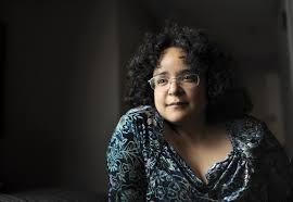 Gabriela Lena Frank, composer