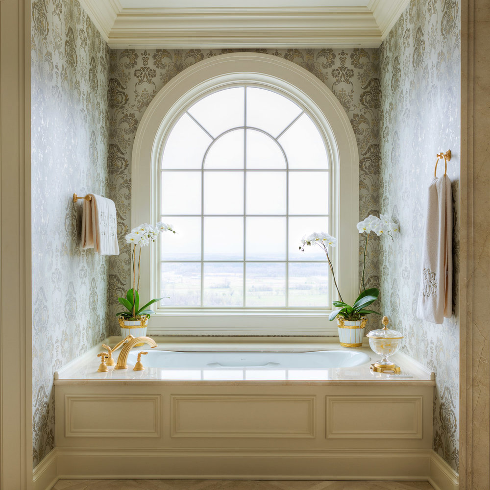 luxury-bath-design_clive-christian_dallas_tx_square.jpg