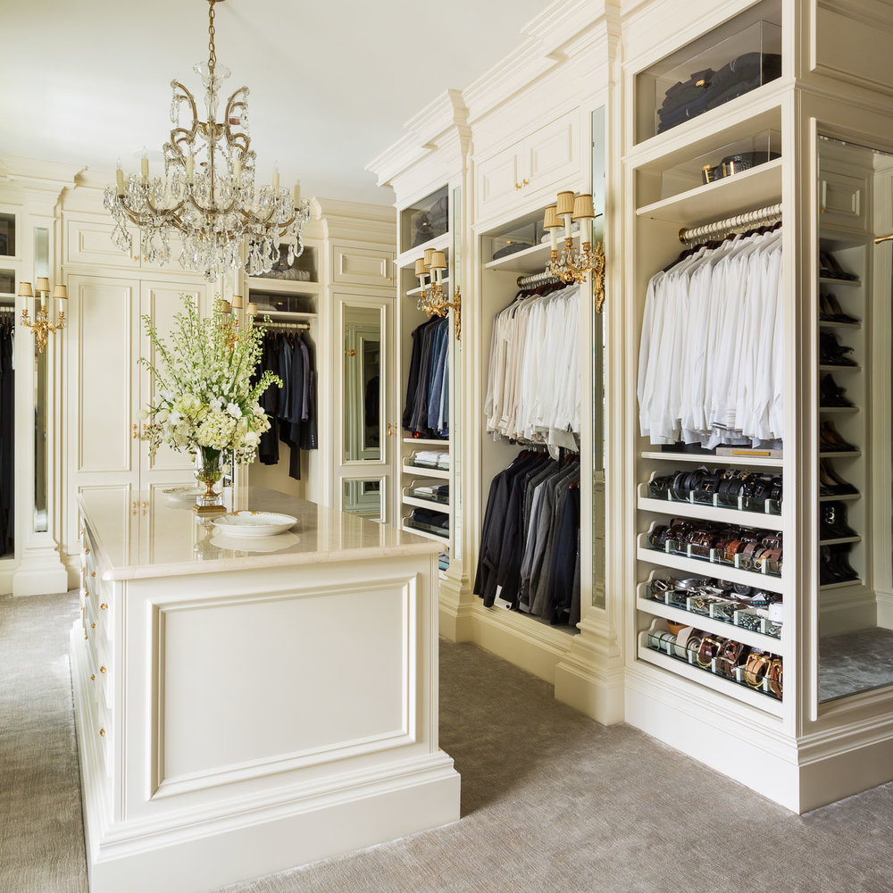 luxury-closet-design_clive-christian_dallas_tx_square.jpg