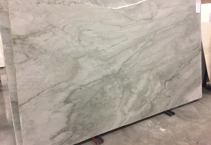 Sea Pearl Quartzite