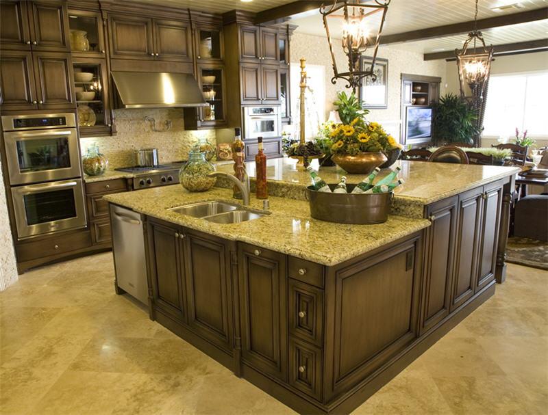 large-kitchen-island-7.jpg