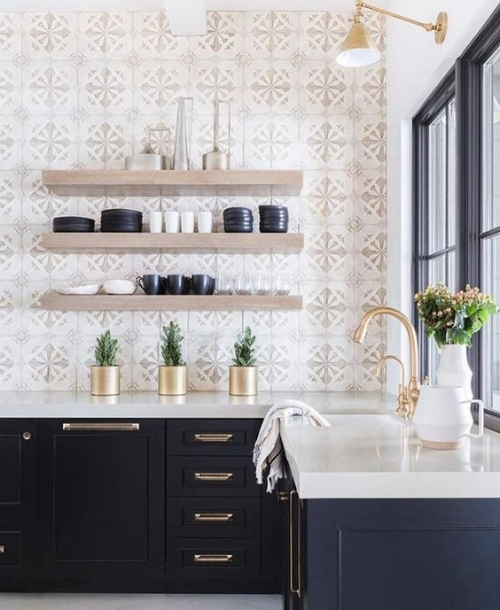 Source: Nicole Davis Interiors
