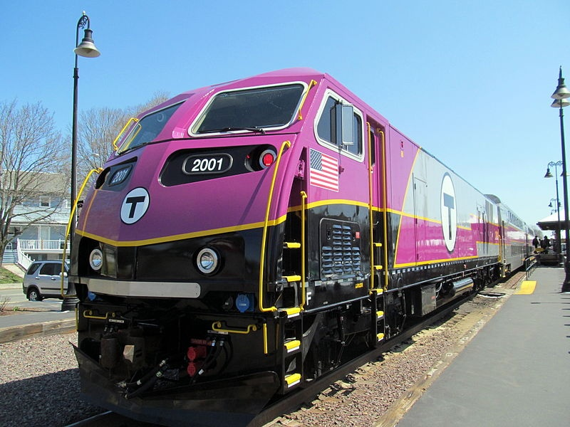 37745228-new-mbta-commuter-rail-locomotive-0131-jpg.jpg