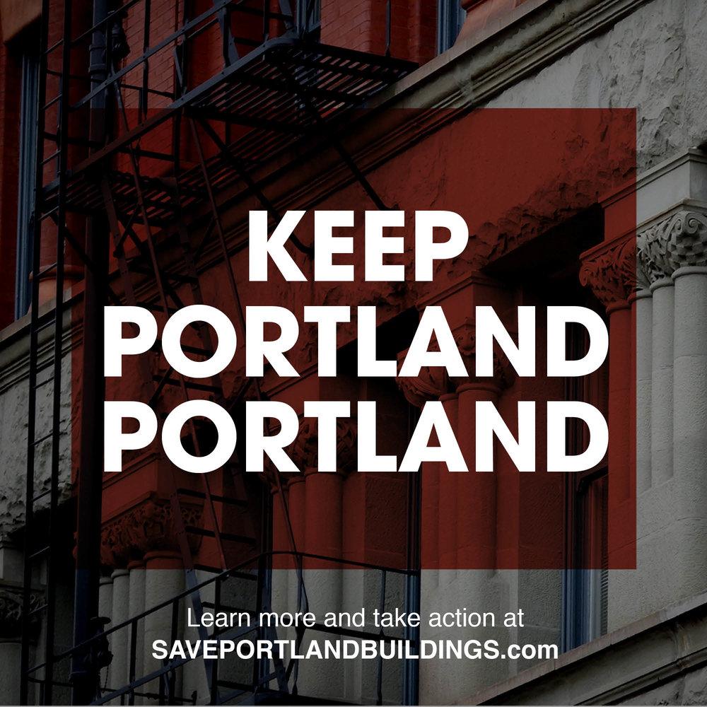 Keep Portland Portland.jpg