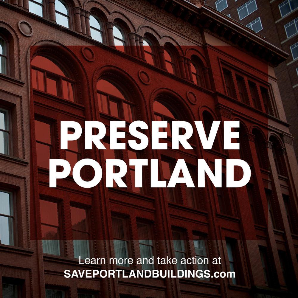 Preserve Portland.jpg