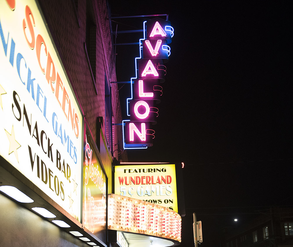 Avalon-Theatre-In-Portland-Oregon-JPA_0916-2-1.jpg