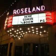 roseland.jpg