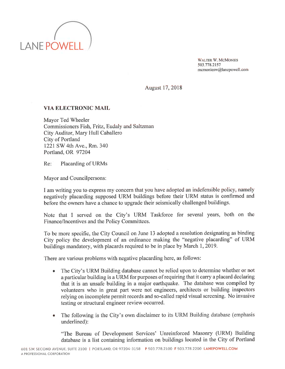 Lane-powell_01.png