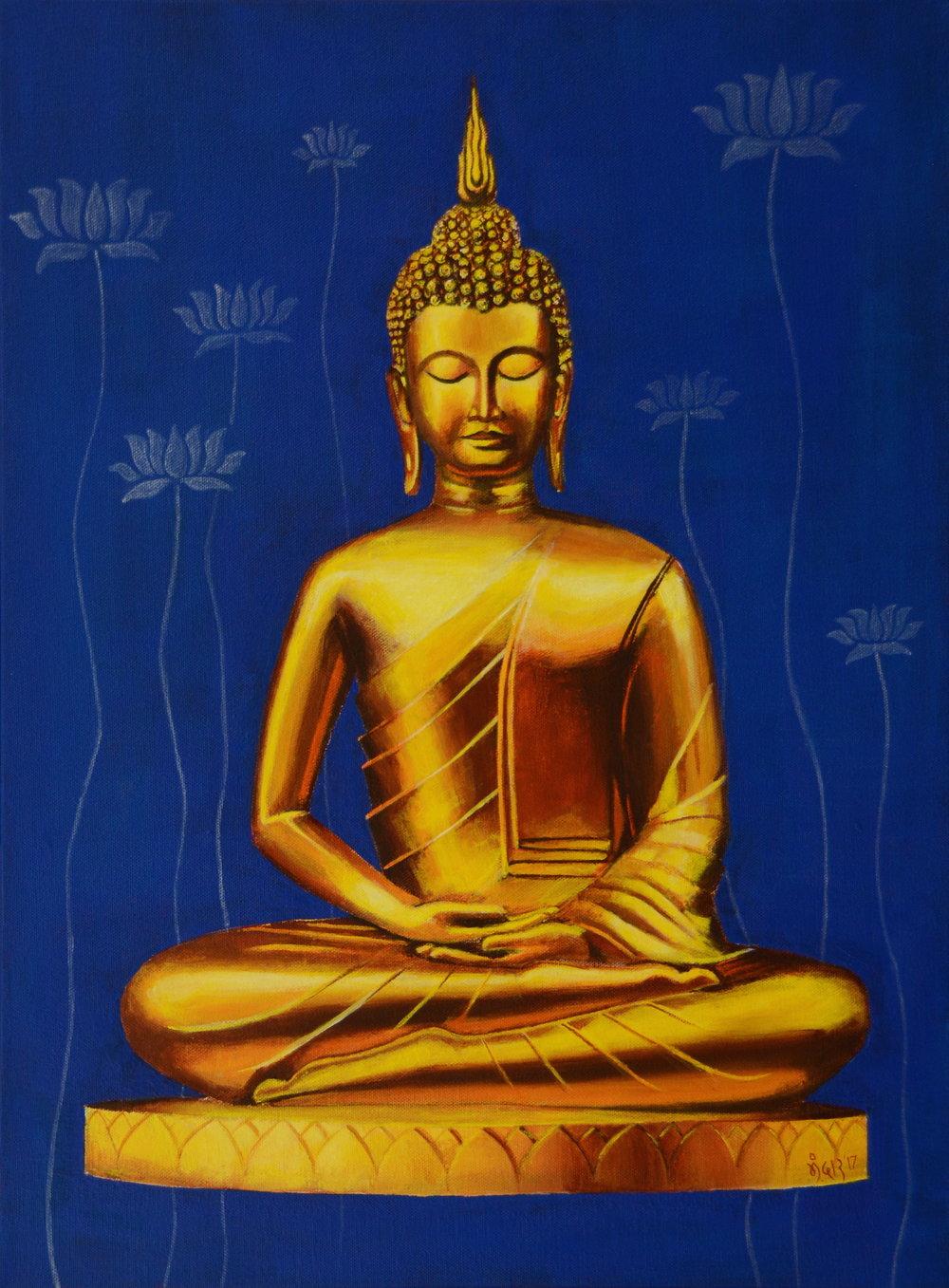 Gautama 1