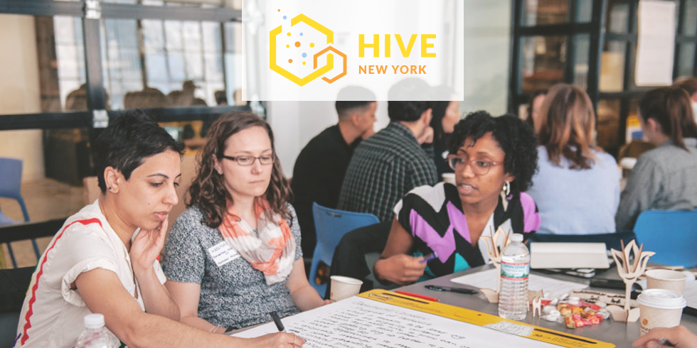 Hive-NewYork-Feature.png