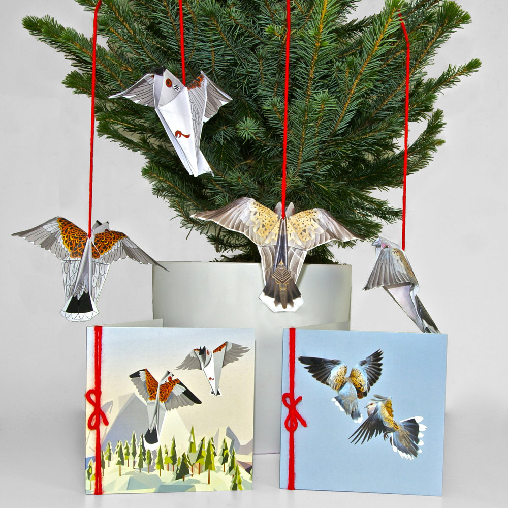 both cards birds in tree.jpg