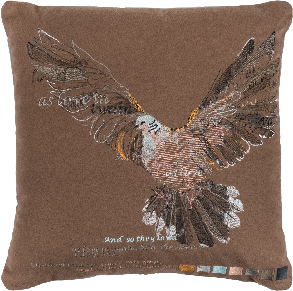 Chris Ralli  Cushion Sample 03 Jo Hounsome Photography.png