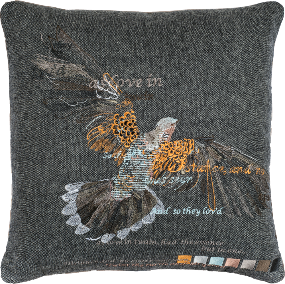 Chris Ralli  Cushion Sample 01 Jo Hounsome Photography.png
