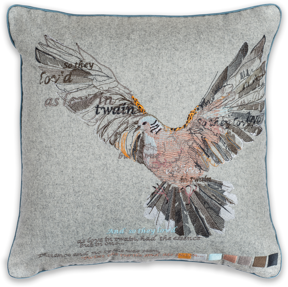 Chris Ralli  Cushion Sample 05 Jo Hounsome Photography.png