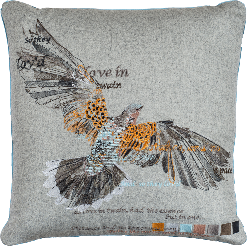 Chris Ralli  Cushion Sample 06 Jo Hounsome Photography.png