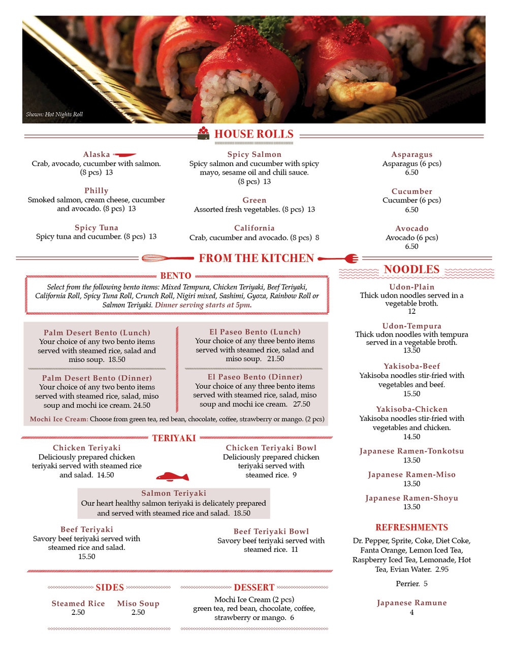 Domo Menu PG 4 SUMMER 2018 PRINT FILES.jpg