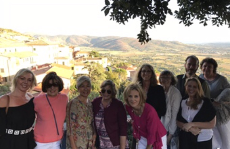 Sicily-2018-5.jpg
