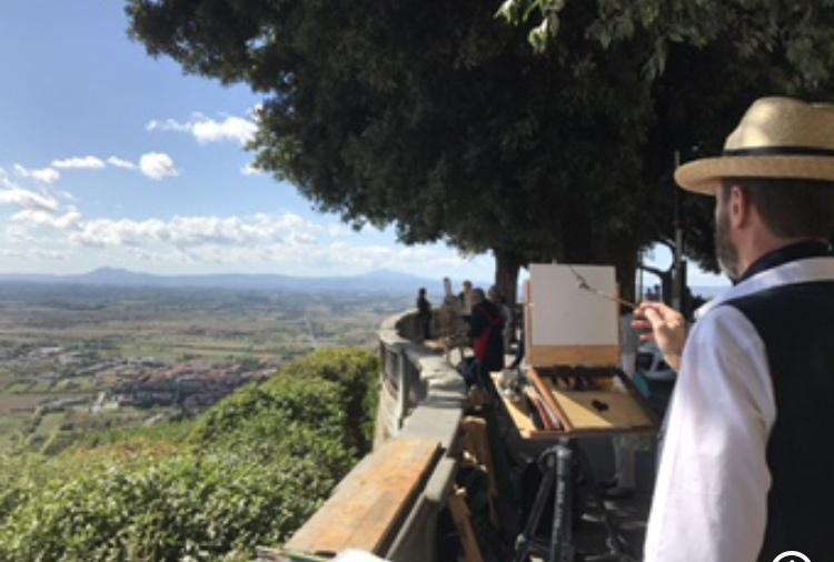 Sicily-2018-6.jpg