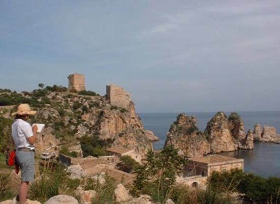 Sicily-2018-8.jpg