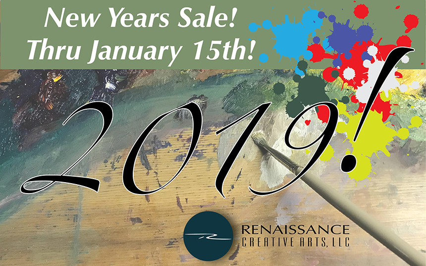2019-NEW-YEAR-SALE-1.png