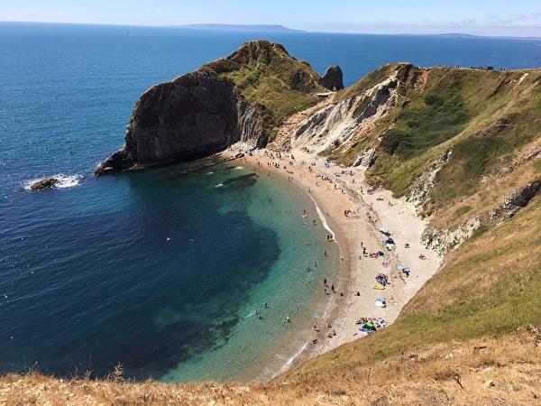 Dorset-Eng-1.jpg