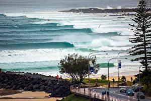Australia-2.jpg