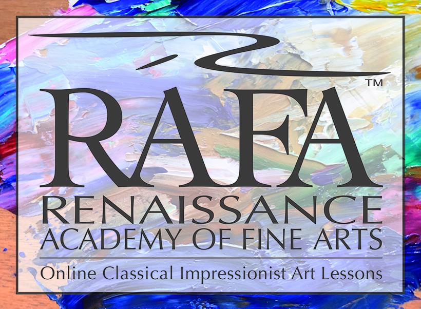 RAFA-New-Logo-2-Final-2.jpg