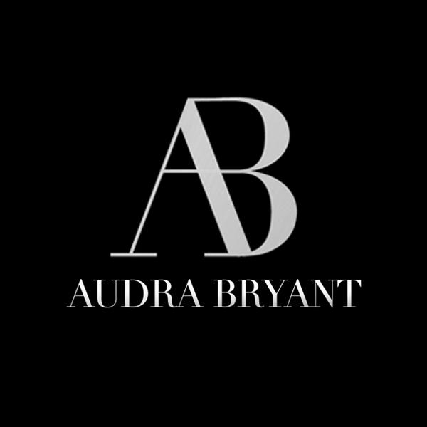 AudraBryant_Logo1 (1).jpg