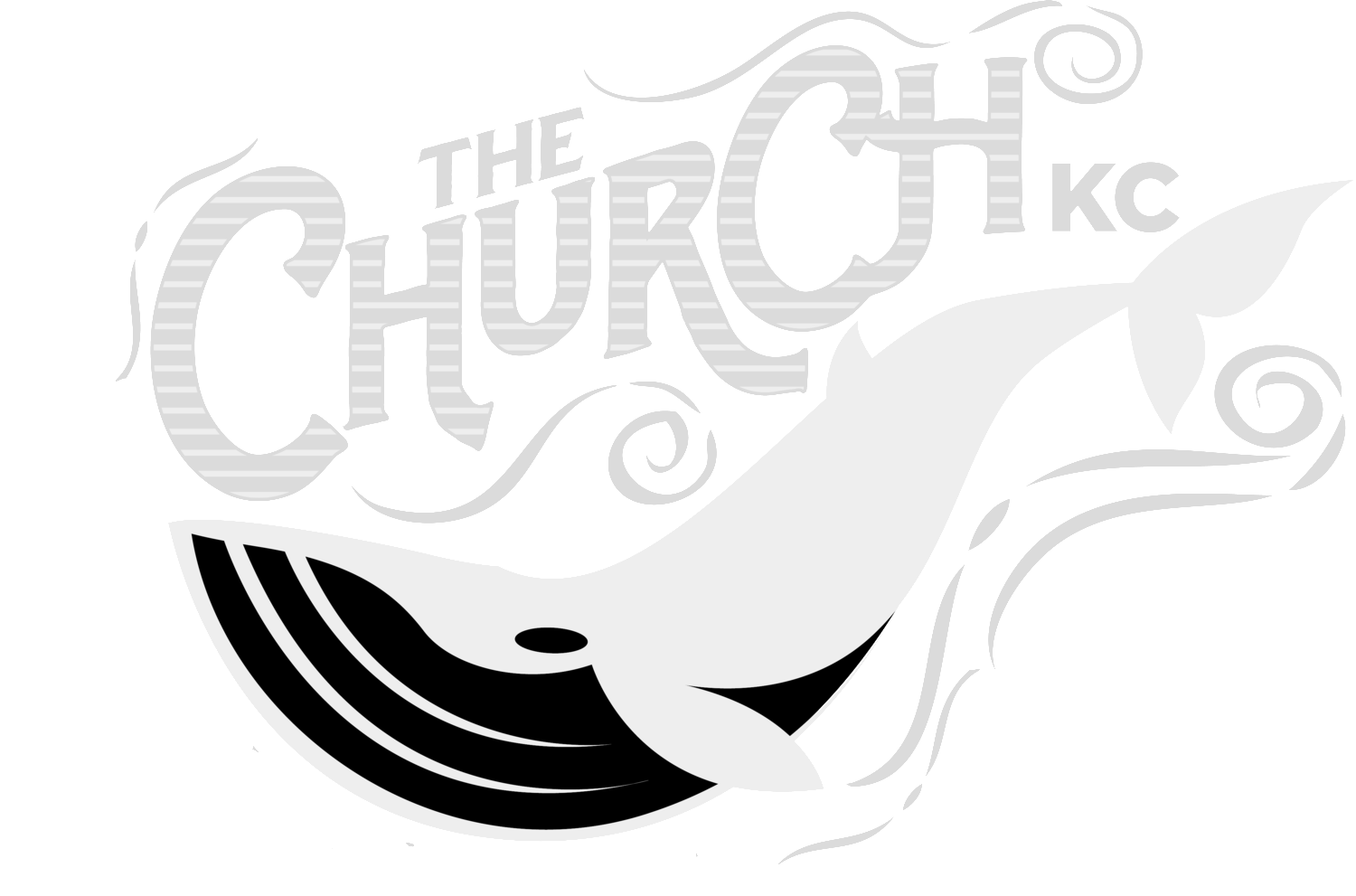The Church KC