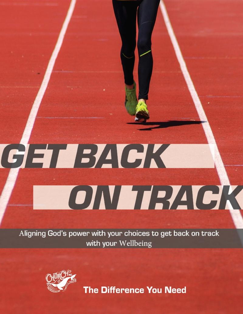 On Track_Draft1 ad facebook jpeg.jpg