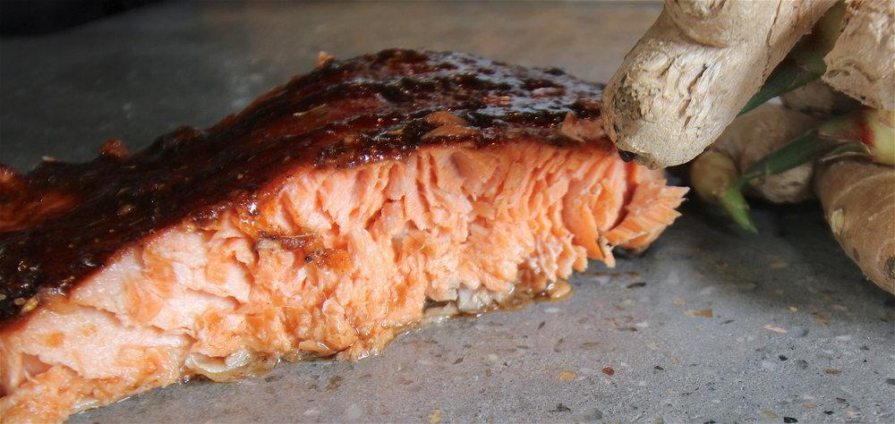 Ginger Salmon.jpg