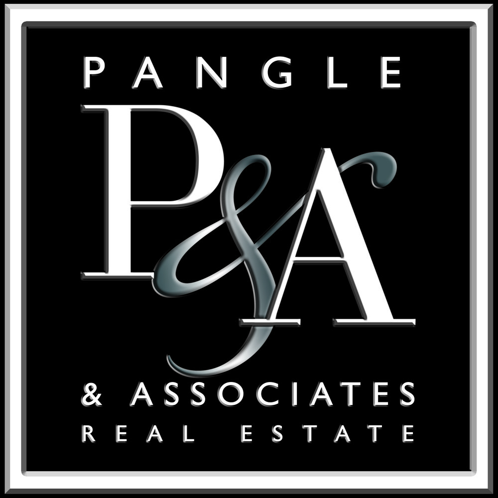 Pangle_logo.jpg