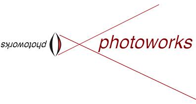 pwks logo.png