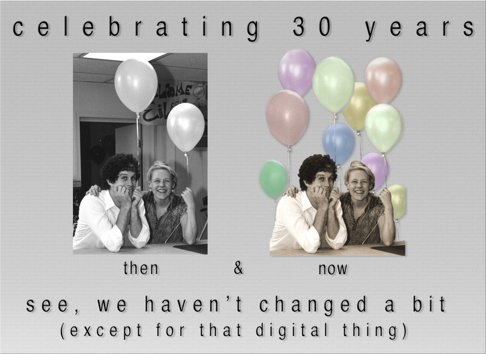 Photoworks30 years.jpg