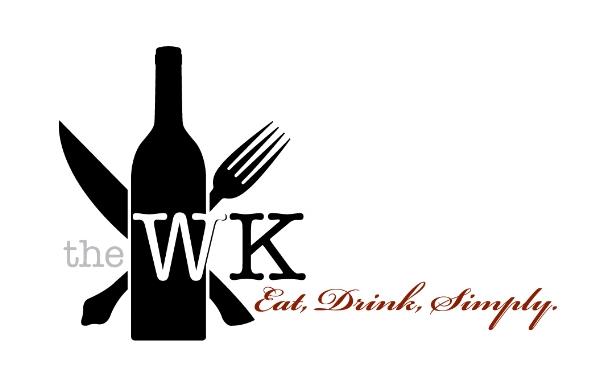 the WK Logo.jpg