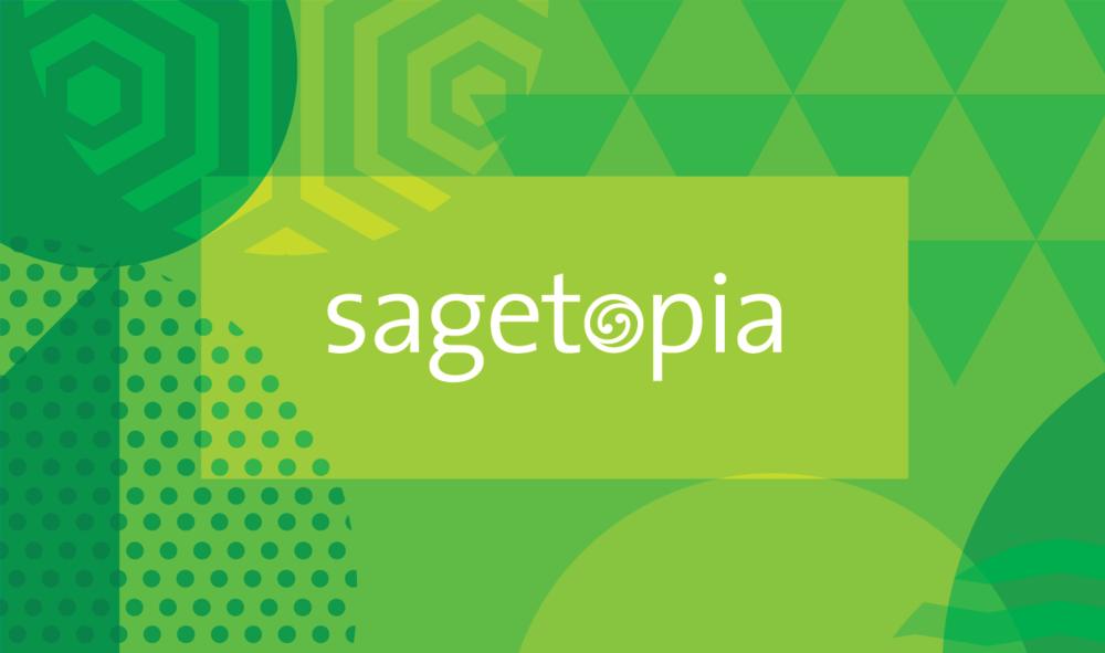 SAGETOPIA-logo.png