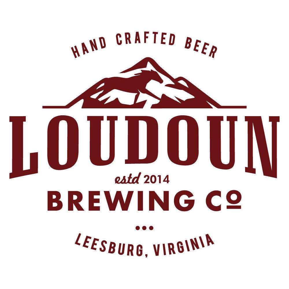 LBC-Main-Logo.jpg