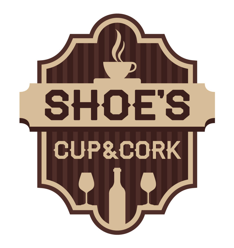 shoes-cup-cork-logo-design.jpg