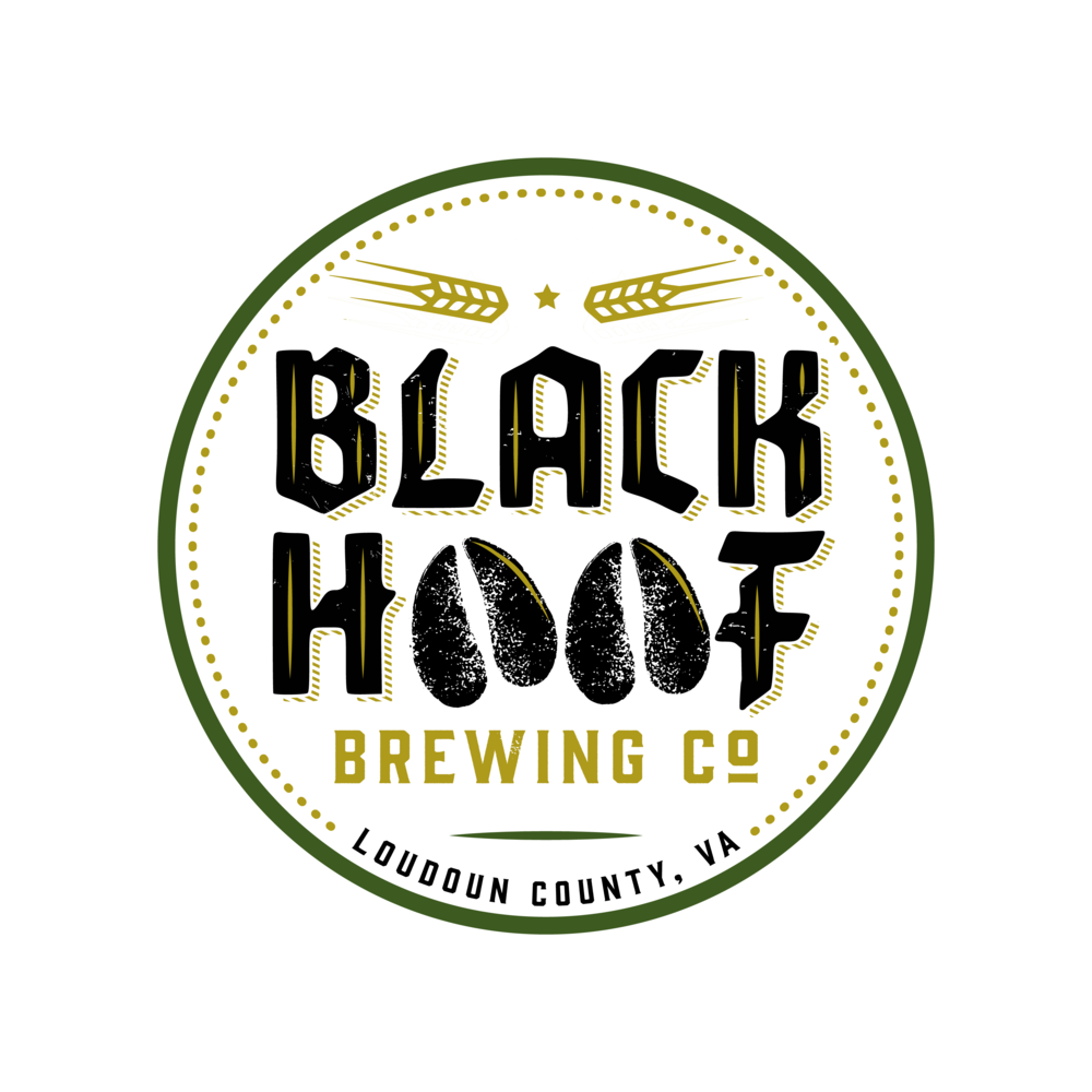 Black Hoof Brewing.jpg