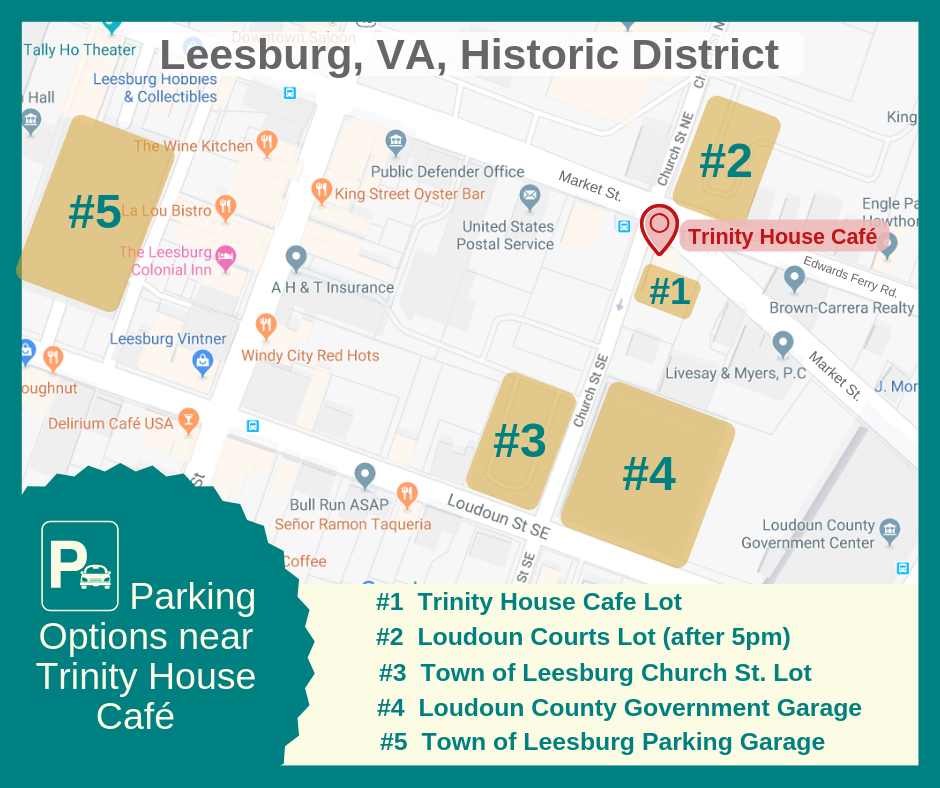 Parking Options near Trinity House Cafe MAP (1).png