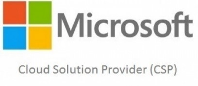 microsoft-cloud-solution-provider logo.jpg