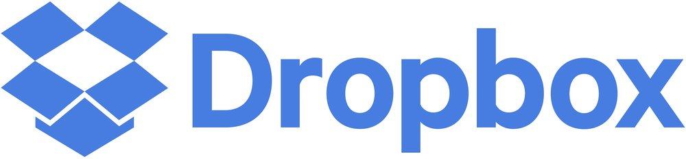 dropbox_blue.jpg