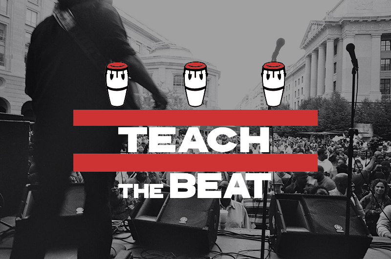 teach-the-beat2 copy.jpg