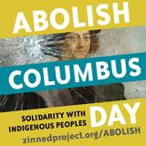abolish_cd_fbbanner_160.jpg