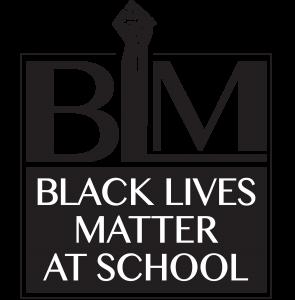 BLM-logos_school-295x300.png